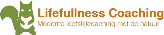 Lifefullness Coaching