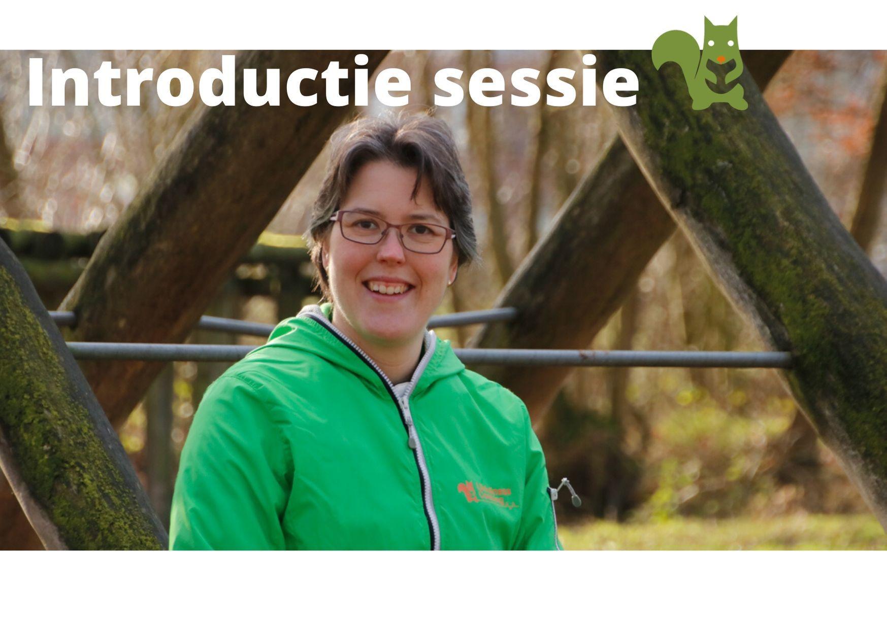Introductie sessie - Lifefullness Coaching