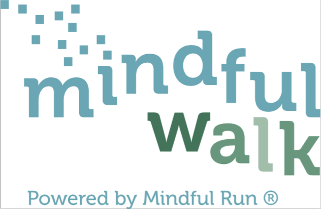 Mindful Walk Coach certificaat